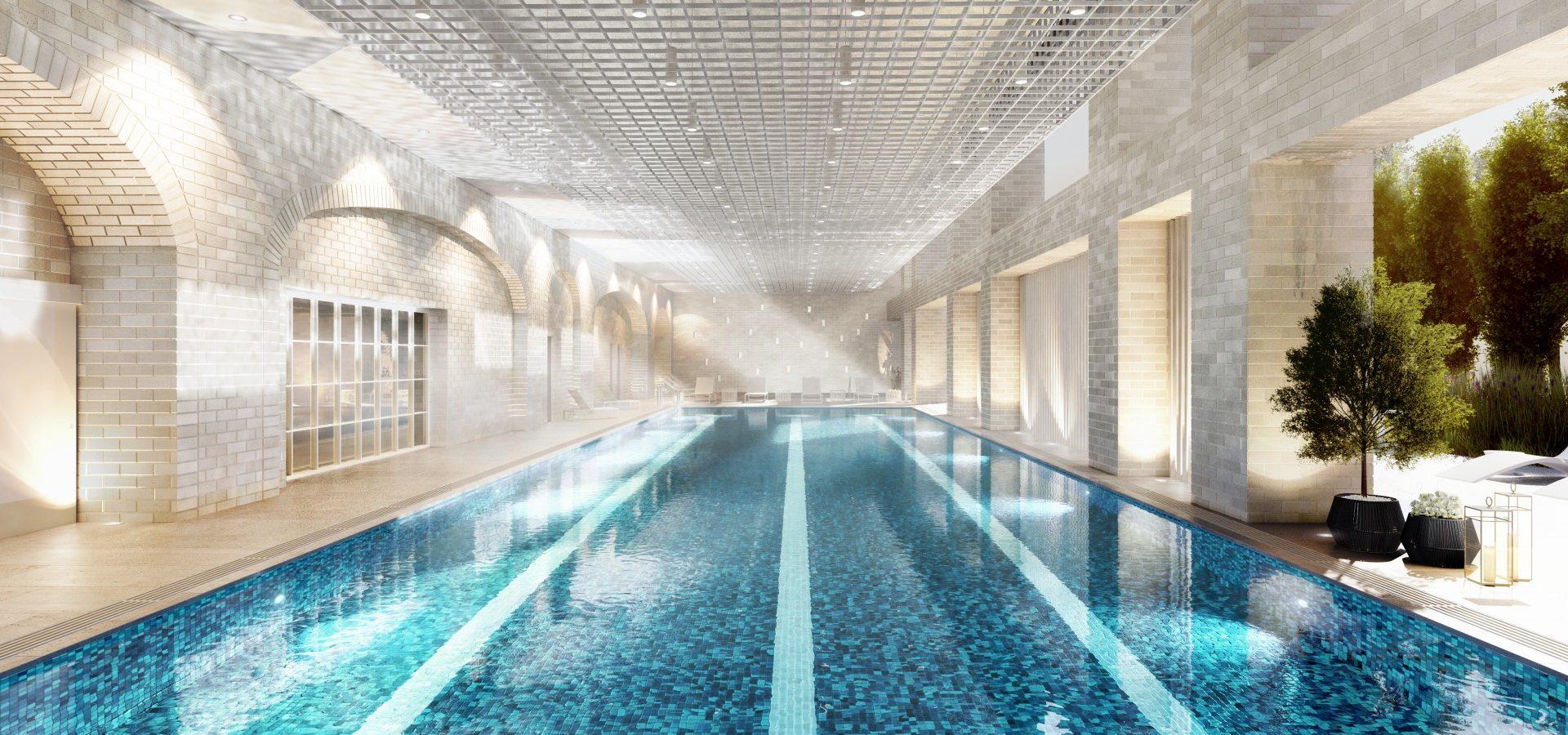 20190203_Swimming Pool_Final