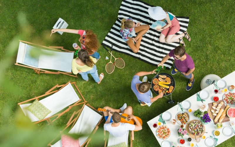 high-angle-of-barbecue-party-PM7YXTU (1)